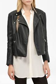 best 25 leather jackets canada ideas on pinterest canada goose