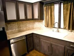 kitchen cabinet hardware placement ideas houzz subscribed me