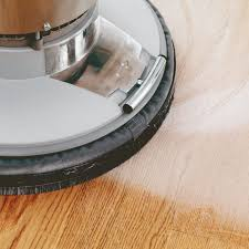 Bona Floor Refresher Or Polish by Solutions