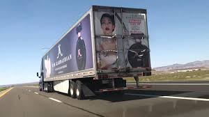 KIM KARDASHIAN ADVERTISEMENT In ARIZONA - YouTube Lynden News Lti Inc Michael Cereghino Avsfan118s Most Teresting Flickr Photos Back To I80 In Nebraska Pt 2 Milky Way Lyden Transport Pin By Gabriel On 3408 Cat Pinterest Cat I5 From Junction City Or Williams Ca 1 The Mack Pinnacle With Mp8 505c Engine Truck Trucking Incident Youtube Recent Picssr Community Service Crop Kings Ep4 If You Cant Findem Grindem Copan Diagnostics Launching First Fully Automated Instrument For