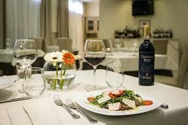 cuisine 3000 euros cuisine cuisine équipée 3000 euros cuisine equipee cuisine