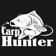 Carp Hunter Fishing Angler Rod Wall Home Glass Window Door Car ... Forestry Tee Hunters Element Nz Oh35p01 135 Micro Crawler Kit F150 Pickup Truck By Orlandoo 2008 Chevy Silverado Accsories Bozbuz Hunter 22 Station Expansion Module For Icc2 Reinders Best 2017 Surface 604 Boar E750 Review Prices Specs Videos Photos Linex Bed Liner Toyota Fleet Cessnock Valley Premium Rear Bumper Fab Fours Tacoma Upgrades Pinterest Diamondback Truck Bed Covers Youtube Pa200 Ace Proalign