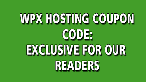 WPX Hosting Coupon Code: Exclusive Discount For Our Readers App Promo Codes Everything You Need To Know Apptamin Mcarini Our New Online Shop How To Apply Coupon In Foodpanda App 15 Off The Nocturnal Readers Box Coupons Promo Discount Codes 45 Tubebuddy Coupon Code Lifetime Amarindaz Viofo A129 Dash Cam Without Gps 10551 Price Holiday Deal Hub Exclusive Deals For 9to5mac Readers A Guide Saving With Soundtaxi Media Suite And Discount G Google Apps For Works Review 10 Off Per User Year Woocommerce Url Coupons Docs 704 Shop Founders Invite Agenda Take Of Shirts Loop Sports On Twitter Were Excited Announce That Weve
