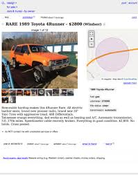 100 Craigslist Eastern Nc Cars And Trucks Fort Wayne In Wwwjpkmotorscom