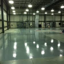 Epoxy Flooring Phoenix Arizona by Epoxy Floor Coating In Phoenix Az Best Floor Coatings