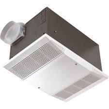Nutone Bath Fan Replacement Motor by Bathroom Repair Your Bathroom Fan With High Quality Nutone