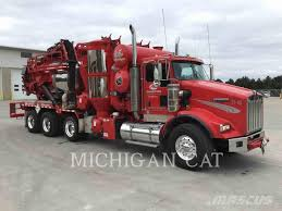 Kenworth T800 VAC TRUCK For Sale Enroute, MI Price: US$ 259,900 ... Used Cars For Sale Chesaning Mi 48616 Showcase Auto Sales 2018 Chevrolet Silverado 1500 Near Taylor Moran Fox Ford Vehicles Sale In Grand Rapids 49512 F250 Cadillac Of 2000 Chevy 2500 4x4 Used Cars Trucks For Sale Vanrhyde Cedar Springs 49319 Ram Lease Incentives La Roja Asecina Mi Sueo Pinterest Designs Of 67 Truck 2015 F150 For Jackson 2001 Intertional 9400 Eagle Detroit By Dealer