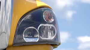 Penske Truck Rental's Commercial Truck Fleet Adds Cutting Edge LED ... Penske Truck Van Rental On Highway Stock Footage 50092113 Old Dominion Truck Leasing To Be Acquired By Cool Truck Trucking Pinterest Dont Return Your Under The Contractor Canopy Telescopic Hydraulic Cylinder For Dump Together With Rental Water Fittings Pictures Ready For Holiday Shipping Demand Blog 2012 Hino 268 Box Trucks Cargo Vans Logistra Opens Amarillo Texas Location Skin Refrigerated Trailer Euro Simulator 2 Exhibiting At Ifda Distribution Solutions Conference Barrie Beaumont Tx