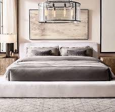 lumet chandelier 36 contemporary bedroom bedroom