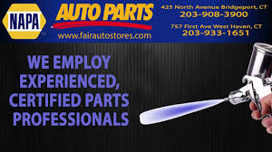 Local Auto Parts Stores | Fair Auto Napa | Connecticut - YouTube Napa Auto Truck Parts Russeville Ky Kentucky Combines Two Former Locations To Create Visibility For Auto Website In And Online Traing Covers Napa Ojai Supply Napaautoojai Twitter Diecast 1955 Chevy Nomad Grumpsgarage The Paper Proudly Serving Wabash County Since 1977 At Your Place Repair Llc Store On Justpartscom Buy Joeys Inc Charlotte Nc North Carolina Wal1