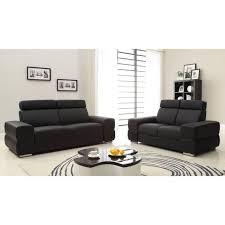 canap neuf pas cher convertible 2 places pas cher great gallery of sofa express with
