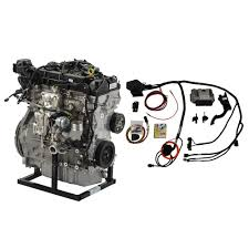 Ford Performance M-9000-20TK Focus ST Crate Engine Kit 2013-2017 ... 17802827 Copo Ls 32740l Sc 550hp Crate Engine 800hp Twinturbo Duramax Banks Power Ford 351 Windsor 345 Hp High Performance Balanced Mighty Mopars Examing 8 Great Engines For Vintage Blueprint Bp3472ct Crateengine Racing M600720t Kit 20l Ecoboost 252 Build Your Own Boss Now Selling 2012 Mustang 302 320 Parts Expands Lineup Best Diesel Pickup Trucks The Of Nine Exclusive First Look 405hp Zz6 Chevy Hot Rod