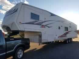 Welcome To Denver Truck And RV Rental! Call Now! 303.520.5118 ... Nky Rv Rental Inc Reviews Rentals Outdoorsy Truck 30 5th Wheel Rv Canada For Sale Dealers Dealerships Parts Accsories Car Gonorth Renters Orientation Youtube Euro Star Apollo Motorhome Holidays In Australia 3 Berth Camper Indie Worldwide Vacationland Cruise America Standard Model Tampa Florida Free Unlimited Miles And Welcome To Denver Call Now 3035205118