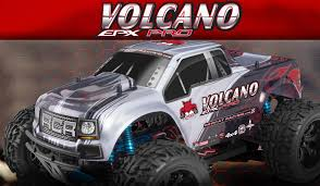 Portfolio – Theory1111 Redcat Volcano Epx Unboxing And First Thoughts Youtube Hail To The King Baby The Best Rc Trucks Reviews Buyers Guide Remote Control By Redcat Racing Co Cars Volcano 110 Electric 4wd Monster Truck By Rervolcanoep Hpi Savage Xl Flux Httprcnewbcomhpisavagexl Short Course 18 118 Scale Brushed 370 Ecx Ruckus Rtr Amazon Canada Volcano18 V2 Rervolcano18