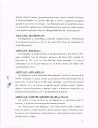 BOEes Documento BOEA201611570