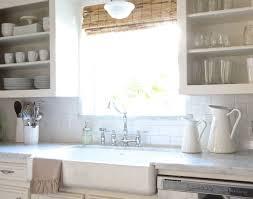 lighting light above kitchen sink beautiful kitchen light above