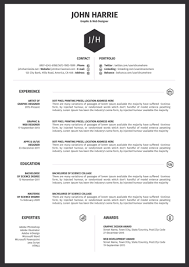 45 Free Modern Resume / CV Templates - Minimalist, Simple ... Resume Templates The 2019 Guide To Choosing The Best Free Overview Main Types How Choose 5 Google Docs And Use Them Muse Bakchos Professional Template Resumgocom Clean Simple 2 Pages Modern Cv Word Cover Letter References Instant Download Mac Pc Lisa Examples By Real People Dancer 45 Minimalist Pillar Bootstrap 4 Resumecv For Developers 3 Page 15 Student Now Business Analyst Mplates