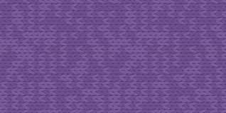 vinyl teppich küche lila seile