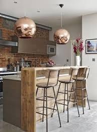 die 10 besten ideen zu küchentheke ikea küchentheke ikea