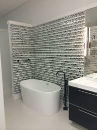 Bathrooms Design Charming Bathtub Showroom Near Me Waterloo