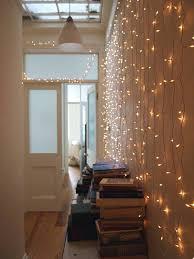 bold star string lights for bedroom – soundvine