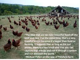 75 Best Polyface Farm Images On Pinterest   Farm Life, Farmers And ... Storm Destroys Barn Causes Power Outages In Freeport Area News The Poem Farm Horse Helpers Childrens Book Chesters Barn Mountain Times 410 Best Images On Pinterest Acvities Farm And Opener Midunit Review Yes You Have Taken This Quiz Before This Museum Exhibit Depicts The History Of Latinx Farmworkers Wilton Eleanor Bomsta A Serial Sex Offender Got A Lighter Stence Than Farmer Who 865 Animals Barnfest Draws Big Crowd Oliver Kelley Reopens After 145 Million Renovation