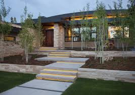 100 House Designs Ideas Modern 75 Beautiful Contemporary Exterior Home Pictures Houzz