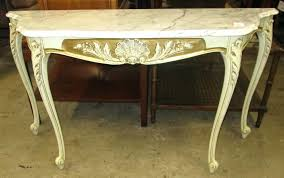 Antique Writing Desks Australia by White Sofa Table U2013 Anis Tchadhouse Com