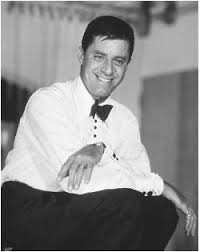 Living Up Jerry Lewis 1954 Stock Photos U0026 Living Up Jerry Lewis by Jerry Lewis Director Films As Director Other Films