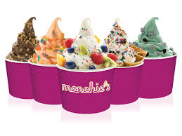 Menchie's Frozen Yogurt To Offer Free Froyo On February 1 | Flavor China Frozen Yogurt Machine For Sale Whosale Aliba Moochie Frozen Yogurt Verkooppunten Yogo Yoghurt Truck In Nyc New York I Just Want 2 Eat Captain America Yogurtystruck Yogurtys Froyo Friedas The Best Ever Ape Car Selling Riyad Saudi Arabia Kicks Phoenix Food Trucks Roaming Hunger Yogo Guggenheim Museum Fifth Avenue Flickr Hippops Rolls Out Handcrafted Gelato Bars On South Floridas Hippest Were Making The Sweetfrog Experience Mobile Check Out Sweet Frog Menchies Menchiestruck Twitter Self Serve Business Plan Cmerge Franchise Best Shops