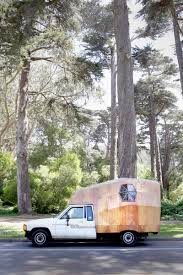 15 Of The Coolest Handmade RVs You Can Actually Buy | Campanda Magazine Northstar Truck Camper Tc650 Rvs For Sale Cruise America Standard Rv Rental Model Kz Durango 1500 Fifth Wheels Bell Sales Northwood Mfg For Sale 957 Trader Free Craigslist Find 1986 Toyota Dolphin Motorhome From Hell Roof Terrytown Grand Rapids Michigans Whosale Dealer Here Is Campers Versatile Solution Nice Car Campers 2018 Jayco Jay Flight Slx 8 232rb 234 Irvines In How To Load A Truck Camper Onto Pickup Youtube Large Motorhome Class C Or B Chinook Lazy Daze Video Review