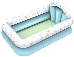 Inflatable Bathtub For Babies by Inflatable Bathtub U2013 Icsdri Org