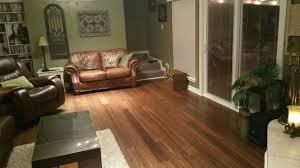 Home Decor Liquidators Richmond Va by Flooring Lumber Liquidators Reviews Lumber Liquidators Portland