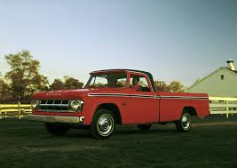 1968 Dodge D100 Sweptline Pickup 1968 Dodge D100 Youtube W100 Dodge Power Wagon A100 Pickup Truck The Line Was A Model Ran Flickr Shortbed Pickup 340 Mopar Dodge Power Wagon Short Bed Pickup 4x4 With 56913 Nice Patina Fleetside Short Bed Vintage Rescue Of Classic D100 Most Bangshiftcom This Adventurer D200 Is Old Perfection Paint Chips Adventureline Truck Lovingcare Hair 10x13antique Cumminspowered Crew Cab We Had One These When I A 200 Crew Cab In Nov 2013 Towing