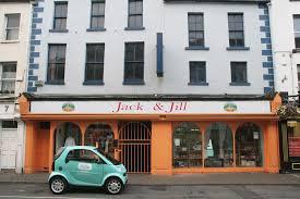 100 Dublin Street 56 Carlow Town