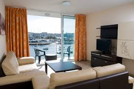 Viaggia In Sicilia 3 Star Blubay Apartments In Sliema Malta Seafront Luxury Apartment In Fort Cambridge Homeaway Quisana Belle St Julians Bookingcom Amomacom Bayview Hotel Apartmentsgzira Book This Hotel Valletta Grand Masters Palace State Stock At Ny 17 Best Lifestyle Developments Images On Pinterest Tui Youtube The Village Pauls Bay Seven 2017 Room Prices Deals Reviews Expedia Appartment Is Rental Hotels Holidays Chevron
