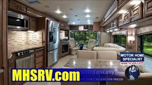 Area Lsik Pinterest Luxury Living Fancy Rv And Dynamax Super C Dynaquest Xl At Motor Home Jpg