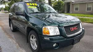 100 4x4 Trucks For Sale In Oklahoma GMC Envoy Cars And S Delaware