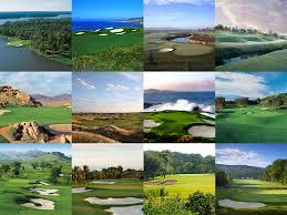 Pumpkin Ridge Golf Ghost Creek by Golf U0027s Top 100 Courses You Can Play 2016 17 List Golf Com