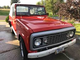 Classic Vehicles For Sale On ClassicCars.com In Montana Cars For Sale Toyota Tacoma Ford F150 Kia Optima Beaumont Tx Awesome Trucks In San Antonio Craigslist 7th And Pattison Silverado Ford Gmc Sierra Lowest 1500 Youtube Fresh Beautiful Houston Tx Truck 27231 East Texas By Owner Image 2018 267 Best Old Chevy Trucks Images On Pinterest Vintage Cars Tyler Fniture Home Design Ideas And Pictures Pcamper Shell Enthusiasts Forums Best Of Pickup By Midland Fding Used Under