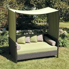 Better Homes And Gardens Patio Furniture Cushions by Green Patio Furniture U2013 Bangkokbest Net