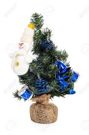 Sears Artificial Christmas Trees Unlit by 100 Sears Artificial Christmas Trees Unlit Find This Pin