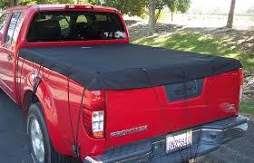 Truck Luggage Turbo Tarps TL-611 - Free Shipping On Orders Over ... Sunday Airbedz Inflatable Truck Air Mattress Sportsmans News Tarpscovers Ginger And Raspberries Sandyfoot Farm Canopy Canvas Bed Tarp Cover D Covers Retractable Canopy Of The The Toppers 52018 Ford F150 Hard Folding Tonneau Bakflip G2 226329 Bedder Blog Waterproof Cargo Bag Tarps Rachets Automotive Advantage Accsories Rzatop Trifold 82 Tent