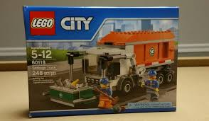 Lego City 2016 Garbage Truck! Set# 60118 - YouTube Lego City Great Vehicles 60118 Garbage Truck Playset Amazon Legoreg Juniors 10680 Target Australia Lego 70805 Trash Chomper Bundle Sale Ambulance 4431 And 4432 Toys 42078b Mack Lr Garb Flickr From Conradcom Stop Motion Video Dailymotion Trucks Mercedes Econic Tyler Pinterest 60220 1500 Hamleys For Games Technic 42078 Official Alrnate Designer Magrudycom