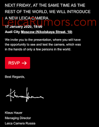Leica Camera Announcement On January 17th (Leica M10 ... How To Get Free Coupons For Your Next Pcb Project Using Coupon Codes Grandin Road Shipping Cyber Monday Deals 5 Trends Guide Your Black Friday Marketing In 2019 Emarsys Zomato Coupons Promo Codes Offers 50 Off On Orders Jan 20 Digitalocean Code 100 60 Days Github Best Monday 2017 Home Sales Ikea Target Apartment Wayfair Any Order 20 Facebook Drsa Colourpop Rainbow Makeup Collection Coupon Code Discount Technological Game Changers Convergence Hype And Evolving Adobe Sale What Expect Blacker