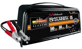 10 Of The Best Car Battery Charger Brands That Trump Them All Model 6002b Associated Equipment Corp Dmt1250 Kisae Technology Chargers Car Battery Engine Starters Machine Mart China Heavy Duty Truck Sealed Maintenance Free 62034 Truecharge2 Remote Panel Portable Jump Starter Revive Your Dead In An Emergency Amazoncom Sumacher Se4020ca 612v 200 Amp Automatic 6006 Ic15000 15 Amp 1224v Ielligent Micprocessor Charger How To Use A Youtube