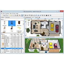 Sweet Home 3D Alternatives And Similar Software AlternativeTonet