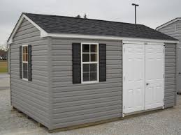 10x20 Shed Floor Plans by Sheds In Littlestown Pa Pine Creek Structures