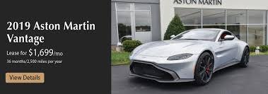 100 Truck Driving Schools In Greensboro Nc Aston Martin Ferrari Maserati Porsche Dealer In
