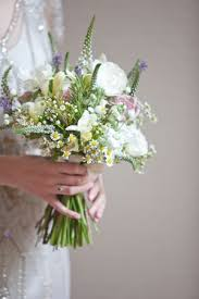 Hand Tied Bouquets For Weddings Strikingly Beautiful 4 1000 Ideas About Bouquet On Pinterest